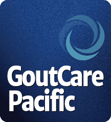 Gout Care Pacific